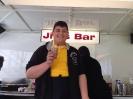 Ausbildung Barkeeper
