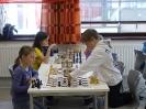 Schach_8