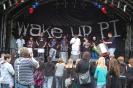wakeuppi_2